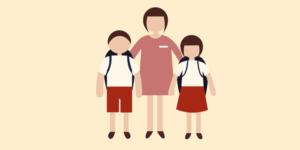 potret-pendidikan-di-indonesia