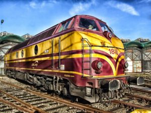 train-143847_1280