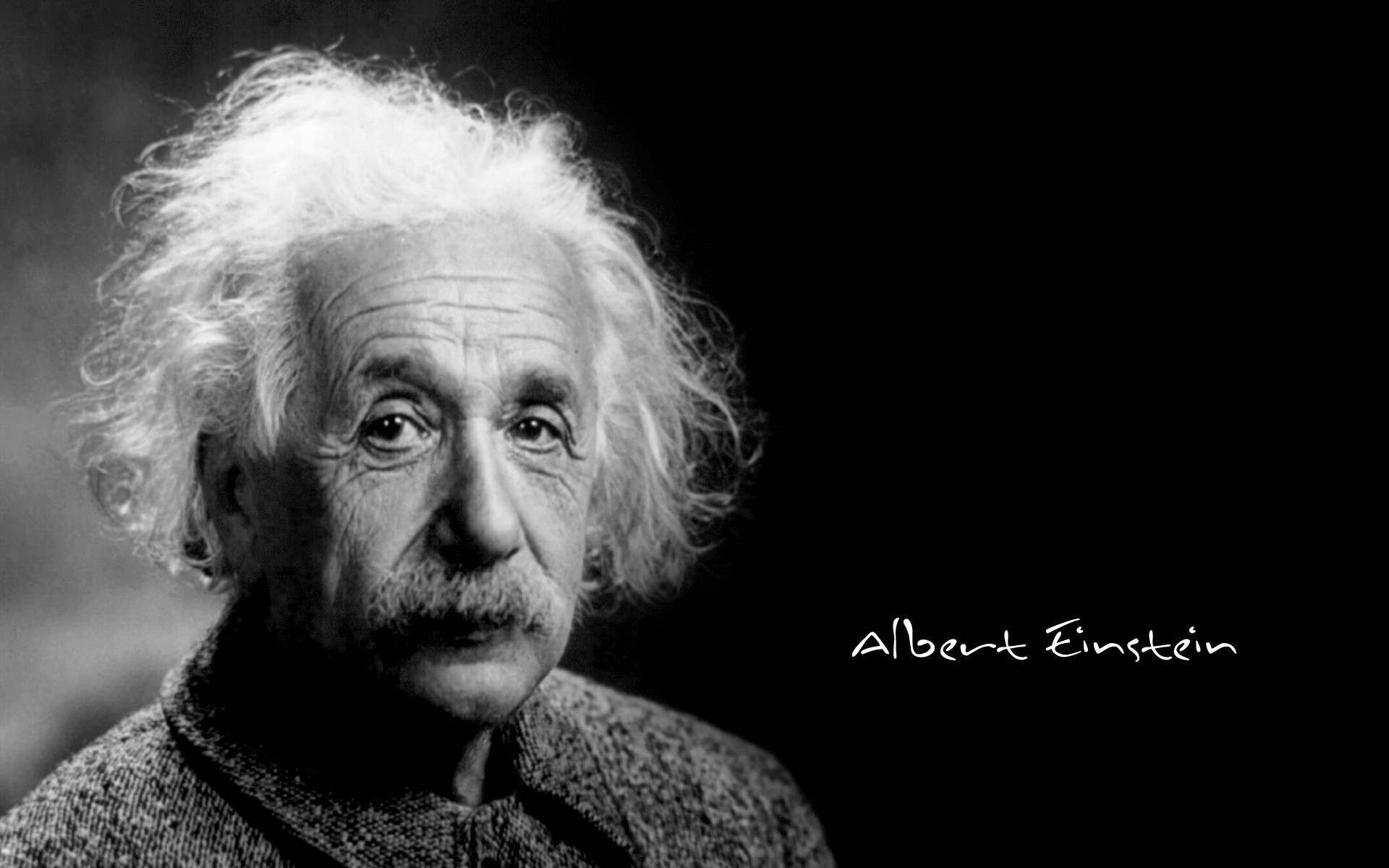 Citaten Albert Einstein Hati : Albert einstein deweezz