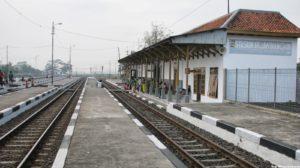 Stasiun-1