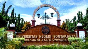 universitas-negeri-yogyakarta-uny_20160304_071853